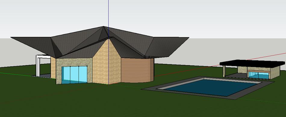 la maison futuriste d'Antoine.PNG