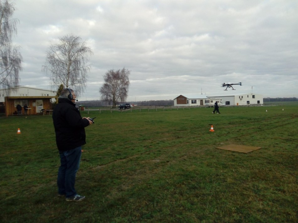 patrice drone.jpg
