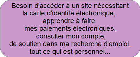 nos services 2.png