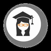 WALLANGUES : découvrir la plateforme de langues gratuite en ligne (PC)