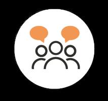 WALLANGUES : découvrir la plateforme de langues gratuite en ligne (Smartphone)